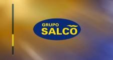 Grupo Salco